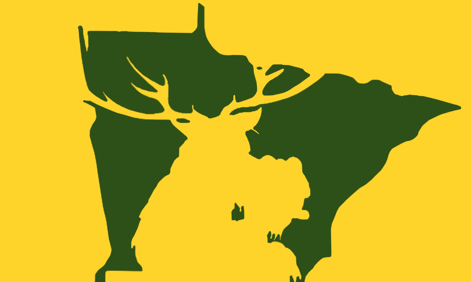 Minnesota Elk